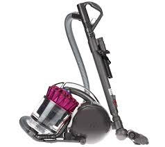 Dyson Dc39 Multi Floor Vacuum dyson dc39 origin canister ball vacuum with 5 attachments page 1