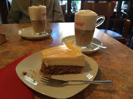 leckere kuchen und cafe cafe oldehus neumünster