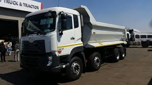 UD 8x4 15m3 Tipper Truck 370 HP - ETTC Group Vanguard Truck Centers Commercial Dealer Parts Sales Service Good For A 10 Cube Tipper Nissan Ud 390 Buy It Build World New Used Isuzu Fuso Ud Cabover Elenigmadesapo Trucks And Tcie Launch All New Croner To Help Customers Maximize Success Blog Wide Range Of Trucks Serve South Tan Chong Industrial Equipment Launch Mediumduty Croner Quester Range Now In The Middle East Drive Arabia 2008 3300 Chicago Il 5001216535 Cmialucktradercom Pakistangnl Home Facebook 1993 Rollback Tow Car Hauler Wreaker Youtube Forsale Americas Source