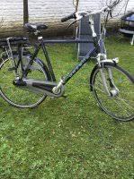 vélo avec siège bébé velo avec siege enfant vélos 2ememain be