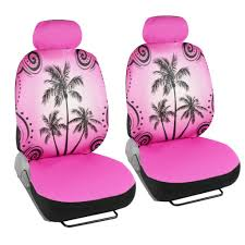 Pink Palm Tree Car Seat Covers - Tropical Islander - Front Universal Fit Beach Chair Palm Tree Blue Seat Covers Tropical And Ocean Palm Tree Adirondeck Chair Print Set By Daphne Brissonnet Coastal Decor Two 11x14in Paper Posters Sleepyhead Deluxe Spare Cover Hawaii Summer Plumerias Flowers Monstera Leaves Bean Bag J71 Pattern Ding Slip Pink High Back Car Seat Full Rear Bench Floor Mats Ebay Details About Tablecloth Plants Table Rectangulsquare Us 339 15 Offmiracille Decorative Pillow Covers Style Hotel Waist Cushion Pillowcase In For Black Upholstery Fabric X16inchs Gift Ideas Matches Headrest 191 Vezo Home Embroidered Burlap Sofa Cushions Cover Throw Pillows Pillow Case Home Decorative X18in Wedding Fruit Display Reception Hire Bdk Prink Blue Universal Fit 9 Piece