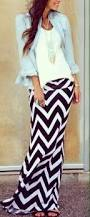 43 best maxi skirts crop tops images on pinterest long dresses