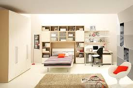 16 Year Old Bedroom Ideas