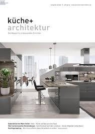 küche architektur 3 2020 by fachschriften verlag issuu