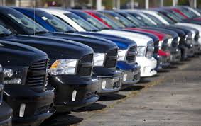 Canada's Auto Sales Hit Record As Baby Boomers Treat Themselves To ... Holding Shippers Accountable In The Eld Era Hos Rules Fleet Owner Ram 1500 Pickups From 092012 Recalled To Fix Rusting Fuel Tank Strap Us Auto Sales Hit A Record 1755m 2016 How Atlanta Baby Boomers And Millennials Are Shaping Way We Live Now Boom Trucks Bik Hydraulics Why 2018 Ford Explorer Appeals Both Baby Boomers Home Depot Is Hiring More Than 800 New Employees Fortune Cnc Machined Billet 6061t6 Dont Trip Img_5828 Norwood Space Center Artist Studios Office Jim Shulman Boomer Memories Fresh Milk Came Via Horse Drawn Vw Could Cut 25000 Jobs Over 10 Years As Workers Retire Revolutionized The Luxury Car Market Coming Of Age