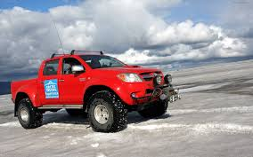 Toyota Hilux 2010 Widescreen Exotic Car Photo #05 Of 10 : Diesel ... Toyota Vs Jeep Powertrain Warranties Fj Cruiser Forum Killing Hilux Top Gear Rc Edition Traxxas Trx4 Youtube Filegy56 Mzz Gears 30 D4d 7375689960jpg Pickup Truck Drag Race Usa Series 2 Peet Mocke V6 Timeline Express Announcements Archive Page Of 3 Arctic Is It In You Rutledge Woods Trd Pro Tundra S3 Magazine As Demolished On The Bbc Television Program Trucks Vehicle Cversions Patrol Hilux Review Specification Price Caradvice Topgear Malaysia This Is A Oneoff 450bhp V8engined Isuzu Dmax At35 Review