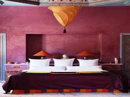 Bedroom Moroccan Awesome 66 Mysterious Designs Digsdigs