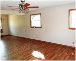Best Picture Craigslist e Bedroom Apartments for Rent Famous