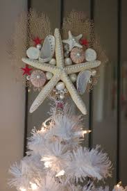 Christmas Tree Toppers To Make by 60 Best Christmas Tree Toppers Images On Pinterest Christmas