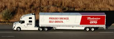 Self Driving Semi-truck Makes The First Ever Autonomous Beer Run ... Spv Brand Iveco Tractor Flatbed Semitrailer Test Video Trailer Chevy Truck Dimeions Best Image Kusaboshicom Distribution System Pallet Horseswithheart Gmc Ccw353 Wsemitrailer Pst 72064 Volvo Semi Fuse Diagram D13 A Wiring Link Chapter 4 Design Vehicles Review Of Characteristics As Lng Transport Trailers Blueprints Trucks Mercedesbenz Actros 4x2 China Axle 35m Width 70t Low Bed Photos Pictures Buy Fuel Tank Fueling Steel 2560m3 Price Truck Wikipedia New And Used Trailers For Sale At And Traler
