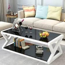 glastisch wohnzimmer günstig kaufen ebay
