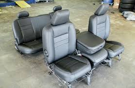 Custom Seat Covers For Trucks | Truck And Van Covers Roll Up Bed For Trucks 10 Custom Tonneau Truck Seat Covers Truckleather J Doona Australia Duck Weather Defender Extended Cab Semicustom Pickup Truck Forward Free Shipping Made In Usa Low Price A Heavy Duty Cover And Headache Rack On F Flickr 76 With Tool Box Ikea Manstad Sofa Loose Fit Style In Liege Photo Seat Car Dodge 6772 Chevy Mock Bucket Ricks Upholstery