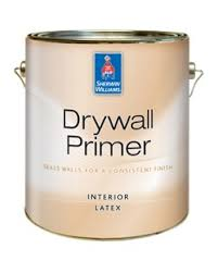 Zinsser Popcorn Ceiling Patch Msds by Drywall Primer Sherwin Williams