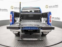 2014 Ford F-150 For Sale In Leduc Used 2013 Ford F150 For Sale Killeen Tx All New Laredo F550 Super Duty Truck Bed Hauler Youtube Trucks Near Winnipeg Carman Cm Er Truck Flatbed Like Western Hauler Stock Video Fits Srw Dodge Best Resource Used Dually Pickup Bed From Lariat Le Fits 1999 2007 4 2002 Harleydavidson Supercharged For In Dog Topper Woodland Kennel West Tn 2015 Ram 3500 4x4 Diesel Flat Black Rki Service Body Bedslide Sliding Drawer Systems Covers Cover 25 Caps Peragon