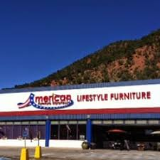 American Furniture Warehouse 23 s Furniture Stores 3200