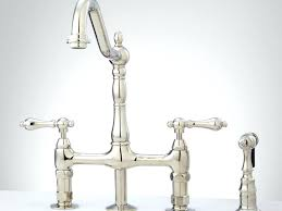 Commercial Kitchen Faucets Amazon by Kitchen Faucets Awesome Vintage Kitchen Faucets Sink Hardware