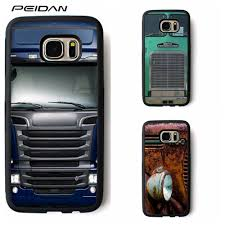 PEIDAN Blue Truck Phone Case For SAMSUNG GALAXY S3 S4 S5 S6 S7 S8 S6 ... China Newest Mobile Phone Usb Emergency Wireless Charger In Truck Gadar Case Covers Oyehoe Nyc Tpreneurs Offer 1 Cellphone Parking Spot The Blade Work Desk W Power Invter And Cell Mount By Autoexec Feature Phone Smartphone Food Truck Hamburger Smartphone Png Pearl Magnetic Car Vent Or Dashboard Holder Universal Vehicle Air Drink Cup Bottle Arkon Seat Rail Floor For Apple Iphone Scozos Grey 4 Silicone Soft Cover For Huawei P9 P10 On The City Map Screen Of Mobile Stock Lg Stylo 3 Armor Screen Protector Var14 Monster Long Neck Cartruck Gpssmart