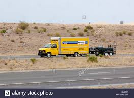 Penske Rental Truck Stock Photos & Penske Rental Truck Stock Images ... Trailer Rental Transbaltic Jct Truck Rental On Twitter The Jct Recovery Vehicle Is Trailers Trucks A To Z Idlease Of Acadiana And Leasing Environmental Equipment Denbeste Companies Old Vintage Ford Penske Rentals Youtube Westway Sales Parking Or Storage Prime Mover From Western Star Picks Up New Tif Group Rent To Tow Vehicle Best Resource Cargo Van Seerville Tn Cdl Traing For Testing Commercial