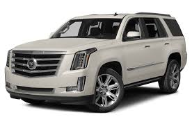 2015 Cadillac Escalade - Price, Photos, Reviews & Features Five Star Car And Truck New Nissan Hyundai Preowned Cars Cadillac Escalade North South Auto Sales 2018 Chevrolet Silverado 1500 Crew Cab Lt 4x4 In Wichita Selection Of Sedans Crossovers Arriving After Mid 2019 Review Specs Concept Cts Colors Release Date Redesign Price This 2016 United 2015 Cadillac Escalade Ext Youtube 2017 Srx And 07 Chevy Truckcar Forum Gmc Jack Carter Buick Cadillac