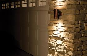 lights astounding led outside wall lights outdoor with motion