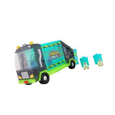 The Trash Pack Trashies Garbage Dumpster Ghost Series Truck Moose ... The Trash Pack Garbage Truck Fun Toy Kids Toys Home Wheels Playset Assortment Series 1 1500 Junk Amazoncouk Games Sewer Gross Gang In Your Moose Delivers The Three To Toysrus Trashies Cheap Jsproductcz A Review Of Trash Pack Garbage Truck Youtube Gross Sewer Clean Up Dirt Vacuum Germs Metallic Limited Edition Ebay The Trash Pack Garbage Truck Playset Xs Mnguasjad Toy Recycle