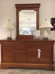Dresser Hill Charlton Ma Menu by West Bros Furniture Louis Philippe Bedroom Charlton Furniture