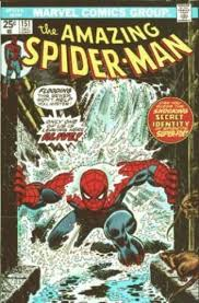 Spider Man Book Covers 50 99