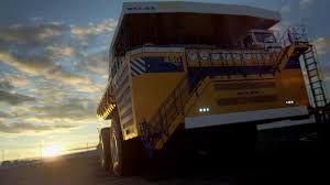 Largest Dump Truck In The World Using Hardox - Belaz 75710 On Vimeo I Present To You The Current Worlds Largest Dump Truck A Liebherr T The Largest Dump Truck In World Action 2 Ming Vehicles Ride Through Time Technology 4x4 Howo For Sale In Dubai Buy Rc Worlds Trucks Engineers Dumptruck World Biggest How Big Is Vehicle That Uses Those Tires Robert Kaplinsky Edumper Will Be Electric Vehicle Belaz 75710 Claims Title Trend Building Kennecotts Monster Trucks One Piece At Kslcom Pin By Felix On Custom Pinterest Peterbilt