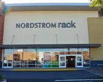 Nordstrom Rack Interview Questions