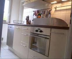 küche zu verschenken friedlich herrlich gebrauchte küchen