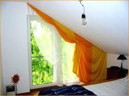 11 seitenschals wohnzimmer home home decor decor
