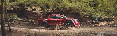 Nissan Teams Up With Arctic Trucks For Navara Off-Roader | 4X4 Magazine Custom Auto Repairs Vehicle Lifts Audio Video Window Tint Building A Great Overland Expedition Truck Camper Rig Offroad 4x4 Monster Show Utv Tough Trucks Mud Bogging 14 Best Off Road Vehicles In 2018 Top Cars Suvs Of All Time 2017 Sema Ramsey Winch Olympus Jeep J10 Chase Chevys New Army Is A Totally Silent Beast Maxim Killer K30 Offroad Designs Latest Chevy Build Drivgline Zc Rc Drives 2 End 1252018 953 Pm Ural V10 For Spin Tires 2014 Download Game Mods The Ultimate Offroad Chase Truck Racedezert Big Ram Getting More Shit And Even Bigger Badges Trends Pickup The Year Day 4 Trails