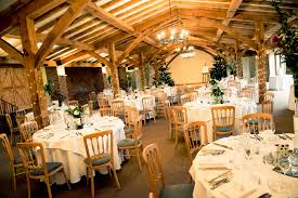 Wedding Blog | The Little English Wedding Company A Luxury Wedding Hotel Cotswolds Wedding Interior At Stanway Tithe Barn Gloucestershire Uk My The 25 Best Barn Lighting Ideas On Pinterest Rustic Best Castle Venues 183 Recommended Venues Images Hitchedcouk Vanilla In Allseasons Chhires Premier Outside Catering Company Mark Renata Herons Farm Emma Godfrey 68 Weddings Monks Desnation Among The California Redwoods Redhouse Your Way
