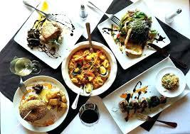 cuisiner d馭inition cuisine amacnagace bois cuisine definition in a sentence