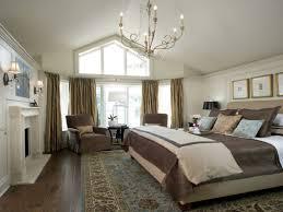 Inspiring New Bedroom Design 2016 Furniture Beautiful Room Ideas