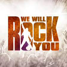 We Will Rock You The Musical Ticket Discounts | THE Group ... Celebrate Sandwich Month With A 5 Crispy Chicken Meal 20 Off Robin Hood Beard Company Coupons Promo Discount Red Robin Anchorage Hours Fiber One Sale Coupon Code 2019 Zr1 Corvette For 10 Off 50 Egift Online Only 40 Slickdealsnet National Cheeseburger Day Get Free Burgers And Deals Sept 18 Sample Programs Fdango Rewards Come Browse The Best Gulf Shores Vacation Deals Harris Pizza Hut Coupon Brand Discount Mytaxi Promo Code Happy Birthday Free Treats On Your Special