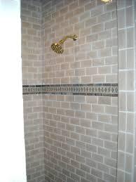 tiles aspen marble mini brick subway tile subway tile brick