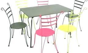 leclerc bureau chaise haute pas cher carrefour chaise de bureau leclerc chaise