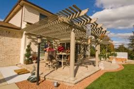 Louvered Patio Covers San Diego by Louvered Patio Covers Louisville Ky Lexington