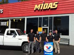 Support The Biodiesel Program By Buying Midas Oil Change Coupons ... Oil Change For A Big Truck Kansas City Trailer Repair By In Vineland Nj 6 Quart Wfilter Most Pickups Larger Cars Suvs Good Chevrolet Is Renton Dealer And New Car Used Ford Diesel Rapid Sd Maintenance Specials 2013 V6 37 F150 Truck Oil Change Youtube Olsen Sservice Center From Replace Brakes Flush Sabbatical Day 2 Kyle Bubp Medium Support The Biodiesel Program By Buying Midas Coupons Extended Intervals Hyster Trucks Container Management Central Equipment Inc Orlando Fl Service Of Trucks In Waste Drain