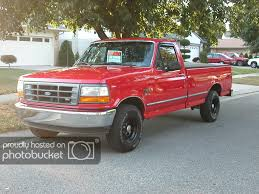 100 Oldride Classic Trucks Old And New If You Have Pics Of Your Old Ride Befor Your Ranger Lets