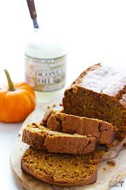 Downeast Pumpkin Bread by This Coconut Oil Pumpkin Bread Recipe Is Simple To Make In Just
