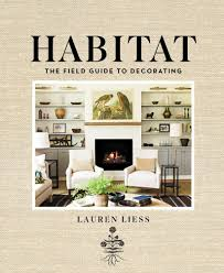 HABITAT: The Field Guide To Decorating 100 Home Design Books A Book Lover U0027s Dream House With Terrific Shelves For Images Best Idea Home Design Outstanding Coffee Table Pictures 10 To Keep You Inspired Apartment Therapy Interior Decor Umbra Conceal Floating Bookshelves Rustic Wall Using In Your Time Warp 2 The 1980s Interiors For Families 12 Lovers Hgtvs Decorating Amazingwhehomelibrarydesignwithmrnwdenbookcase 20 With Dreamy Ideas Freshecom