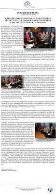 INSCRIPCIÓN DE IMPUESTOS YU OBLIGACIONES PERSONAS FISICAS PDF