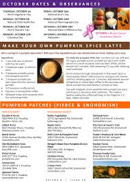 Bobs Pumpkin Patch Snohomish by October 2015 U2013 Snohomish County Homes Real Estate
