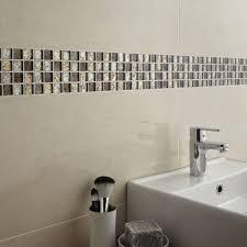 faience murale cuisine leroy merlin leroy merlin faience cuisine fauefence mur gris clair fly auero