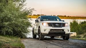 100 Craigslist Toledo Cars And Trucks Exclusive New Nissan Frontier Pickup Truck Development Confirmed By