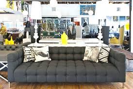 Popular Furniture Stores Atlanta Ga And Luxury Furniture Stores In