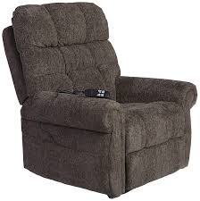 Recliner Foam And Folding Boy Ottoma Kick Furniture Chair ...