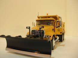 MACK GRANITE DUMP TRUCK WITH PLOW 1:64 SCALE -FIRST GEAR -TOYHABIT Choosing The Right Plow Truck This Winter Gmc 2500hd Service With 8 Fisher For Sale Atthecom Scout Chevy Cavalier Body 2007 Ford F550 Dump With Online Government Auctions Of 2011 F350 Plow And Tailgate Spreader 1996 Sunoco Tow Collectors Edition New In Box3 Allnew F150 Adds Tough Snow Prep Option Across All Vocational Trucks Freightliner F 250 4wd Snow Truck Paupers Candles Is Living A Sustainable Dream 2002 Silverado 2500 Plow Truck With Hitch Mount Salter V2 Fs2017 Custom 64th Scale Mack Granite Dump W Working Lights